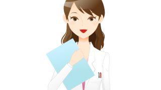 ドクターX米倉涼子がもし服を脱いだら・・・